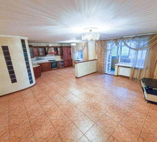 Продается 2х комнатная квартира на 5 ст. Фонтана