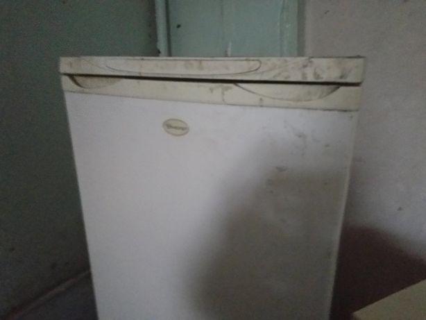Продам агрегат к холодильнику Днепр-416-4