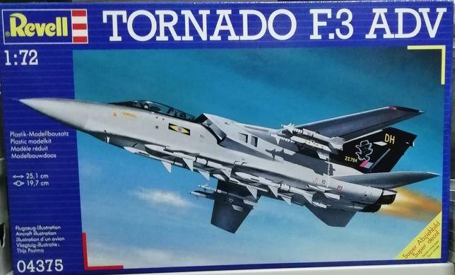 2 kits de aeromodelismo força aérea Rewell