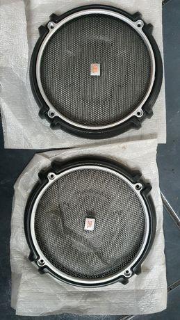 Nowe ! Maskownice głośników JBL 17.5cm