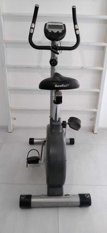 Велотренажёр House Fit HB 8030 HP