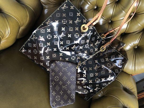 Nowa torebka Louis Vuitton,Gucci,Prada,Polo
