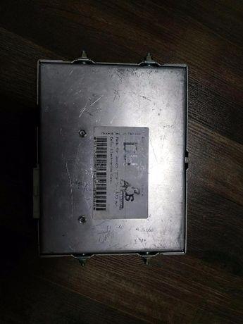 Блок управления абс Daewoo Espero 2.0 91-99