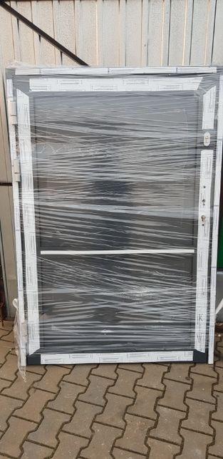 Drzwi zewnętrzne 1700x1168 NOWE grafit