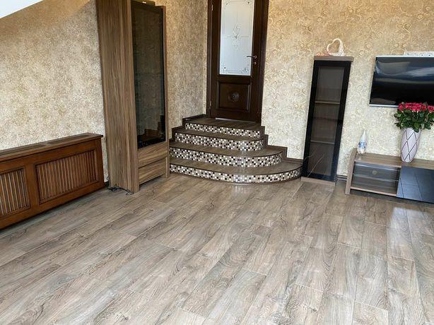 Продам дом в Тяжилове