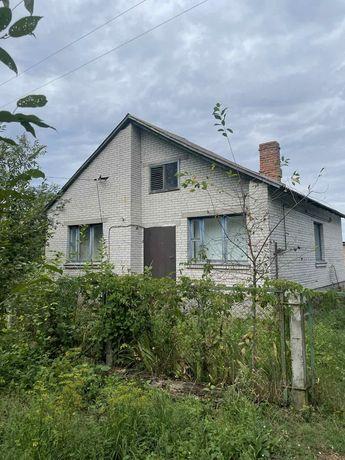 Продам будинок в с. Віненці