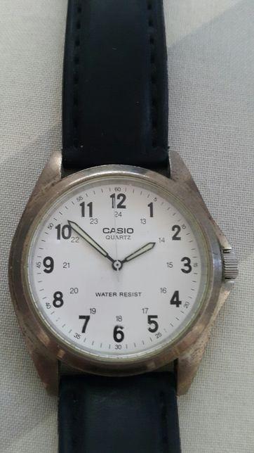 Zegarek Casio MTP-1102