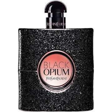 Odpowiedniki perfum 100ml