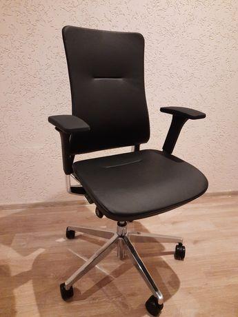 Fotel obrotowy do biurka Violle 130SFL Profim