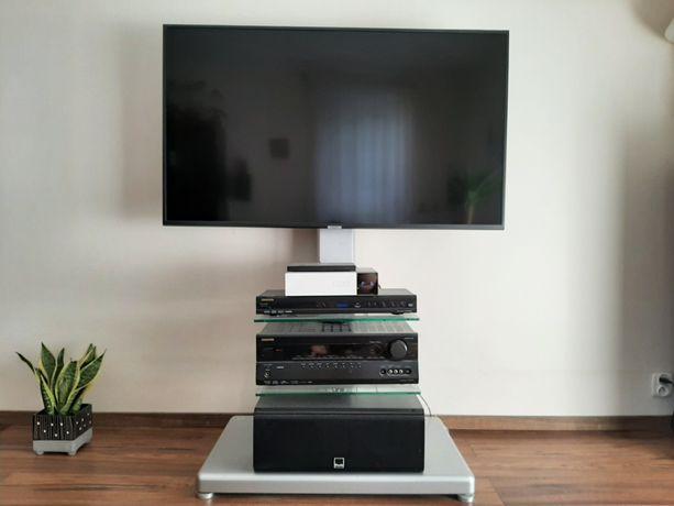Stojak do telewizora