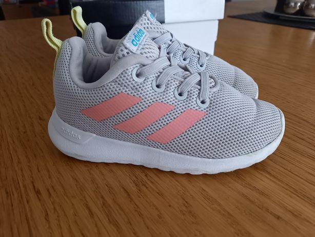 Adidaski Adidas rozm. 24
