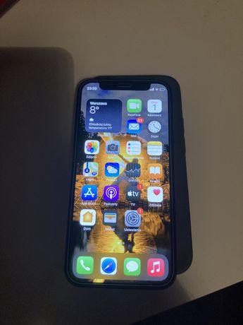 Zamienie iphone 12 mini 128 gb ma 3 dni mozliwa sprzedaz