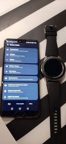Huawei p20 128G  100% sprawny
