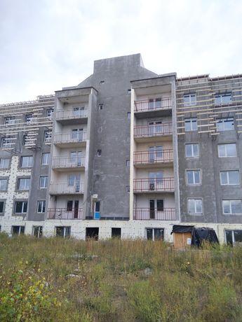 Продажа 1 комн. квартиры в новом доме недорого Борщаговка