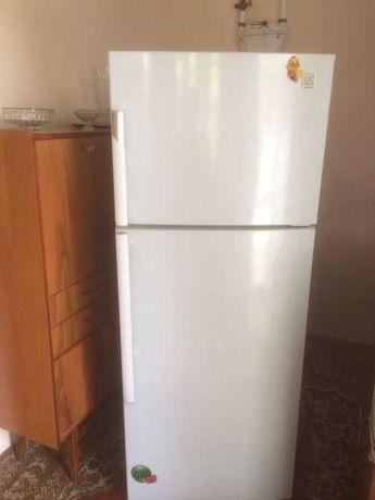 Продаю холодильник Daweoo