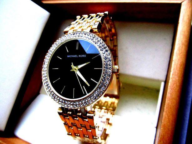Подарунок на 8 Березня Марта Кварцевий жіночий годинник Женские часы