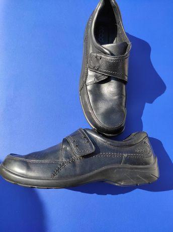 Туфлі ecco шкіра із Данії