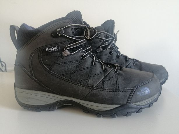 Buty treckingowe The North Face 'HydroSeal' r.39 (25cm)