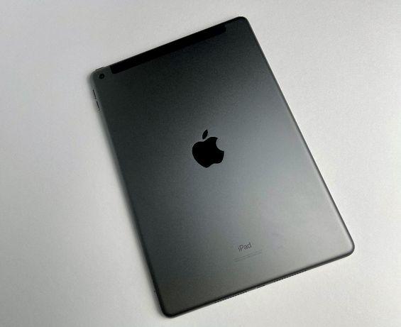 iPad 8 32 Gb LTE Space 2020