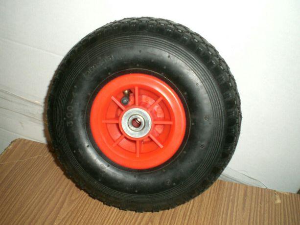 Колесо для тачки 3,00×4
