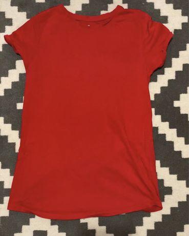 Koszulka damska rXS