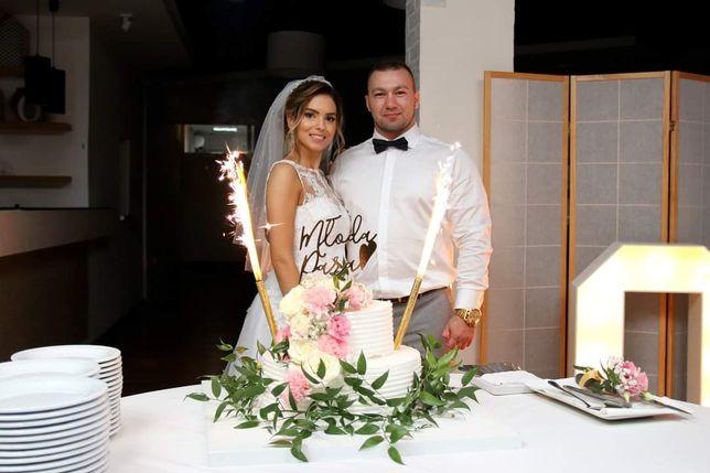FOTO&WIDEO fotograf kamerzysta na ślub / wesele / chrzciny studniówka