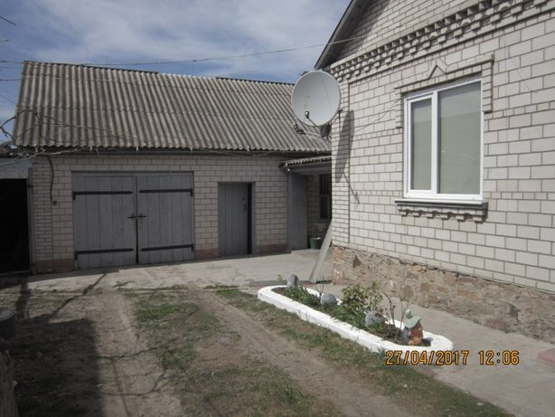 продаж будинку в Благовіщенське