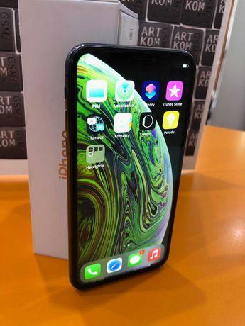NAJTANIEJ od ARTKOM iPhone Xs 256GB Space Gray 1689zł Dobra Cena!