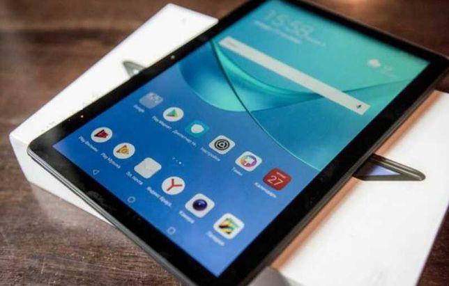 "Samsung Galaxy Tab Экран 10"", Android 10,1 мега планшет"