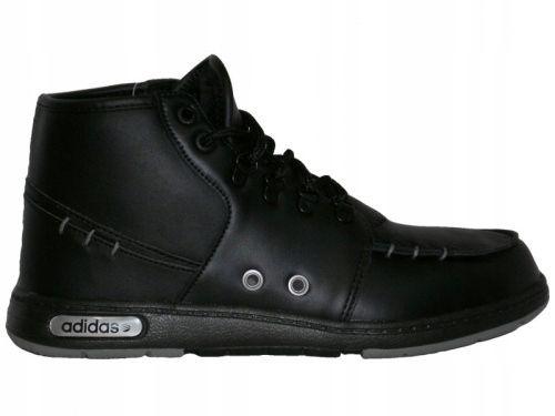 Кроссовки Adidas ориг см 29 см