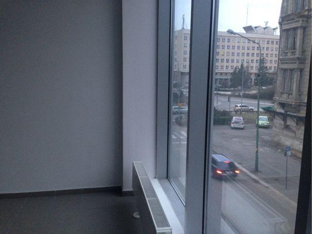 Lokal użytkowy 78m gabinety/biuro Mickiewicza 1A