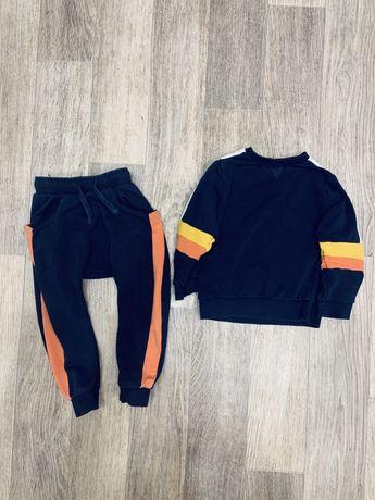 Спортивный костюм next george zara adidas