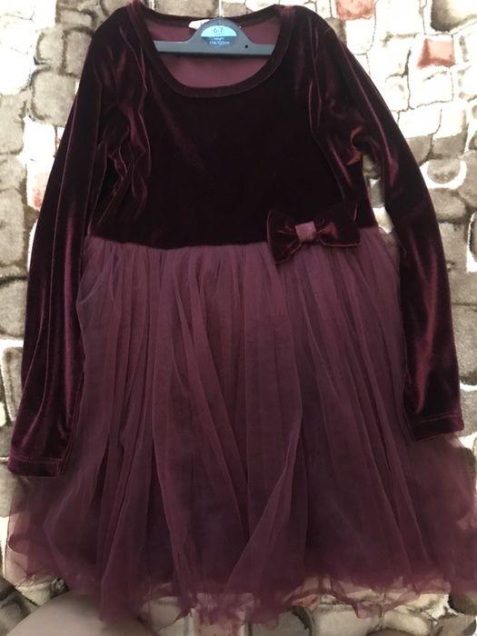 Нарядное платье Одесса - изображение 1