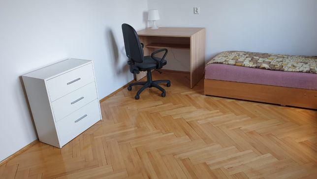 Do wynajęcia pokój, w domu, tanio Krakowska Zajęcza Centrum