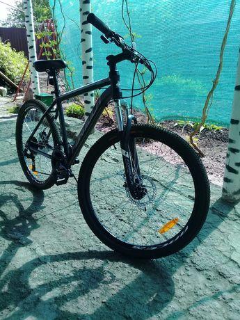 Продам велосипед Formula Thor 1.0.