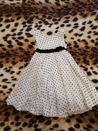 Платье для девочки Coolclub