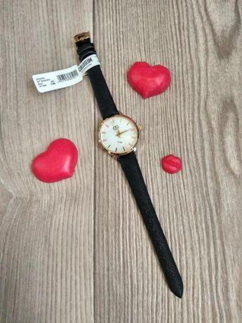 Часы Accessorize