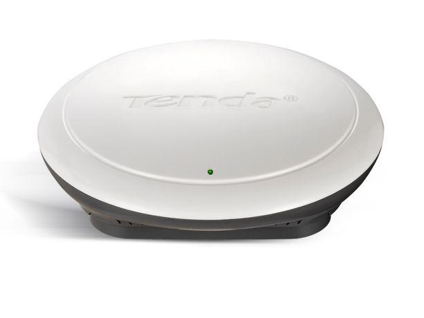 Точка доступа, повторитель Wifi TENDA W301A 802.11n 300Mbit