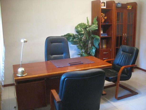 LOKAL biurowy 2 -pokoje 40 m2