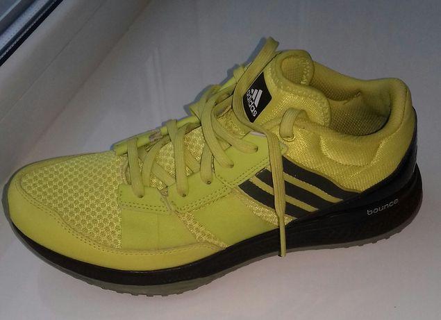 Кросівки Adidas Bounce