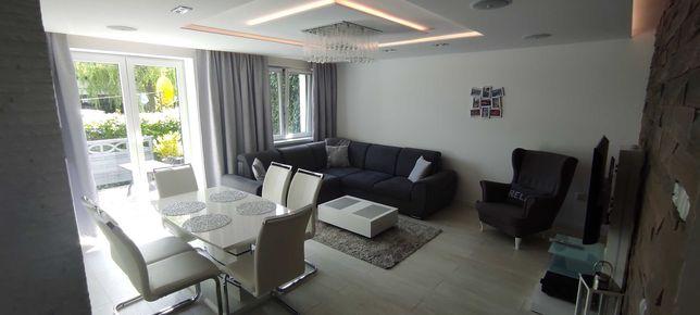 6-8os.Komfort Apartament/Dom Nad Morzem wakacje wczasy Wolny 21-31.08