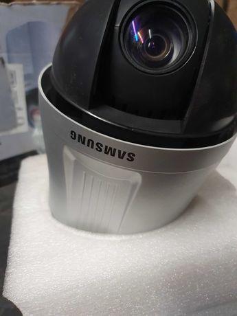 Kamera szerokokątna Samsung