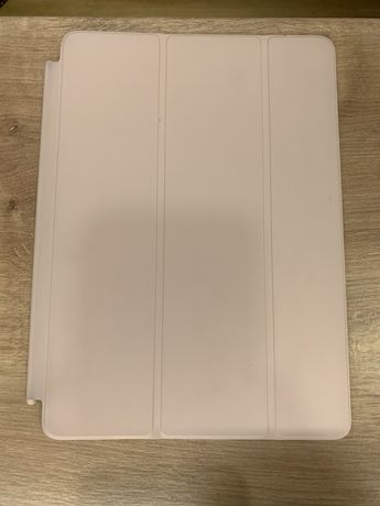 Etui do iPada 6 generacji (oryginał)