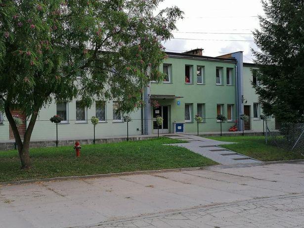 Budynek w Kwidzynie - 13 mieszkań i 10 pokoi, wynajęte, dochodowe