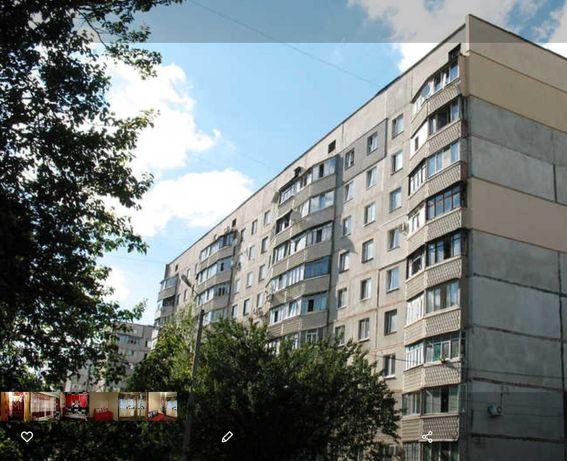 Редкий вариант- 2к.квартира улучшенной планировки мкр-н Олимпийский!