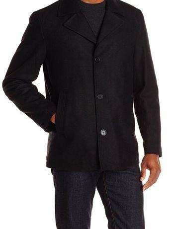Куртка жакет Perry Ellis (USA) р.50-52 Суперцена!!!