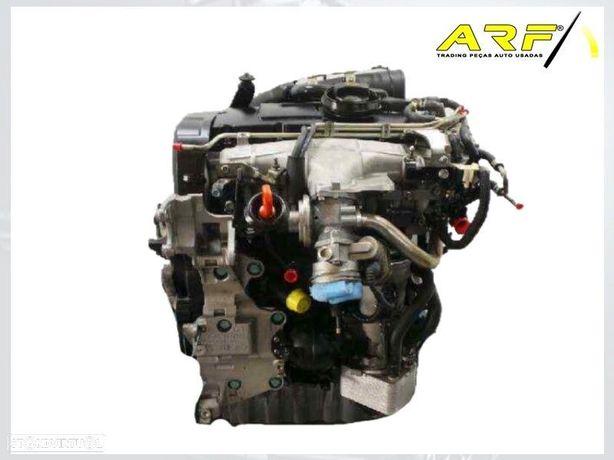 Motor MITSUBISHI GRANDIS 20062.0TDI  Ref: BSY