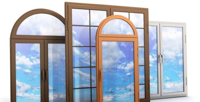 Балконы под ключ,расширение и укрепление плит, окна, раздвижные систем