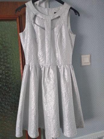 Платье Moxito Mohito Мохито