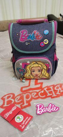 Школьный рюкзак 1 вересня